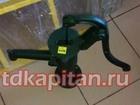 Уникальное фото Разные услуги Ручной насос для скважин и колодцев типа BSA-75 39325615 в Ханты-Мансийске