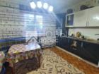 Продается жилой дом по адресу г.Ханты-Мансийск, ул. Сутормин