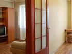 Скачать бесплатно foto Аренда жилья Срочно сдам квартиру 38559605 в Хасавюрте