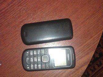 Свежее foto Телефоны nokia модель:1202 или по другому пиора 32646572 в Хасавюрте