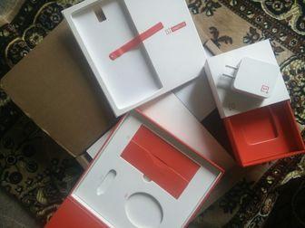 Увидеть изображение  Sony One PLUS 36783276 в Хасавюрте
