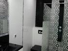 Смотреть изображение Ремонт, отделка Хороший плиточник в Химках по адекватным расценкам на услуги 68317050 в Химки