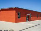 Новое foto Коммерческая недвижимость Сдаю Торговое помещение, под магазин, Сходня, в отдельно стоящем ТЦ 69819197 в Химки