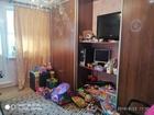 Продается отличная квартира , расположенная в г. Химки ул. М