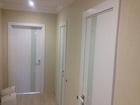 Уникальное изображение  Качественный ремонт квартир,комнат, Частная бригада, 71367147 в Химки