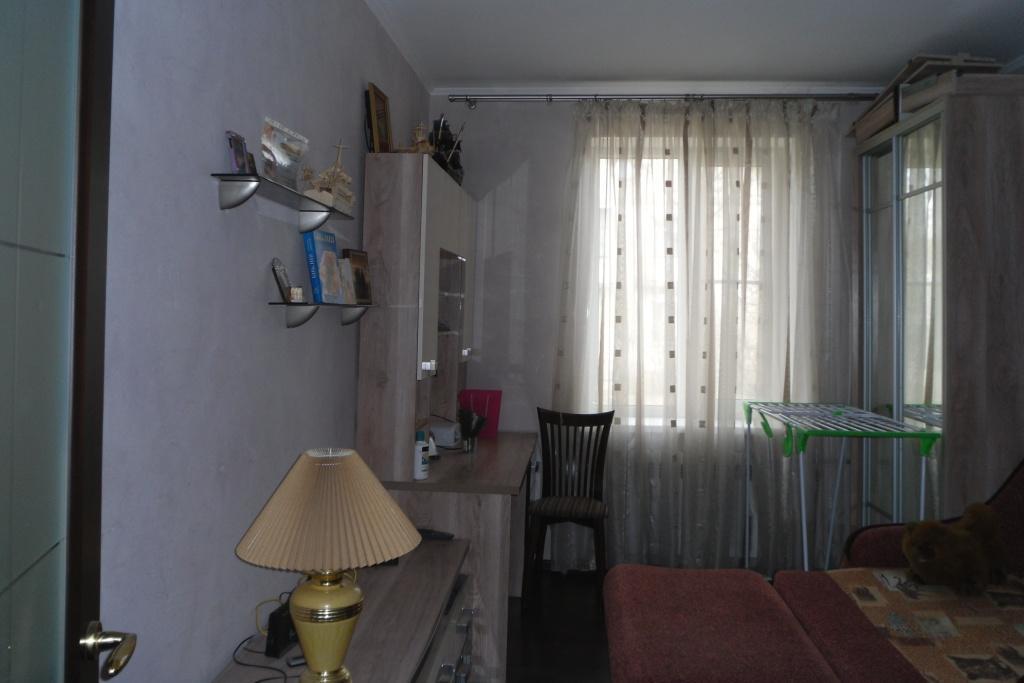 сниму квартиру в щекино тульской области