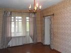 Фото в Недвижимость Продажа квартир г. Щекино, ул. Пионерская, д. 19, 2 комнатная в Щекино 1500000