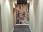 Увидеть фото  Отделочные работы ремонт квартир Тула и область 39605961 в Туле