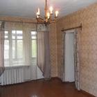 Продам 2-х комнатную квартиру в г, Щекино ул, Пионерская