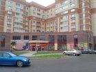 Скачать фотографию  Помещение свободного назначения сдам в аренду 34401414 в Щелково
