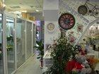Изображение в Недвижимость Коммерческая недвижимость Сдам в аренду торговое помещение  - общая в Щелково 92820