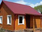 Смотреть фото Строительные материалы Металлочерепица по низким ценам 36257522 в Щелково
