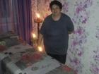 Просмотреть foto  Массаж спины в щелкове,аничково на дому 37217969 в Щелково