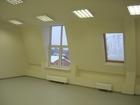 Изображение в   Сдам в аренду мансардные помещения г. Щелково в Щелково 0