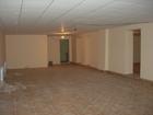 Скачать бесплатно фото  Сдам помещение под торговлю 37934032 в Щелково