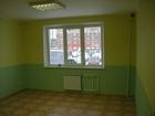Уникальное фотографию  Сдам помещение в аренду 38291966 в Фрязино