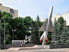 Скачать изображение Курсы, тренинги, семинары Кадровое делопроизводство Теория и практика 38335695 в Щелково