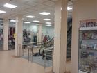 Просмотреть изображение Аренда нежилых помещений Помещение под торговлю в аренду 38335703 в Фрязино