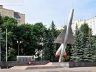 Смотреть foto Курсы, тренинги, семинары AutoCad 38335817 в Щелково