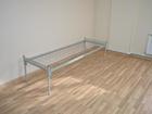 Скачать бесплатно фотографию  Кровати металлические 38446850 в Щелково