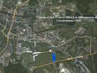 Новое изображение  земля для коммерческих объектов на Щёлковском шоссе в 15 км от МКАД 43321703 в Москве