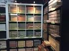 Новое фотографию Строительные материалы Кирпич и блоки в шоу-руме GreenHoff 68628236 в Щелково