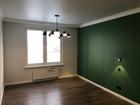 Уникальное фотографию  Качественный ремонт и отделка квартир с нуля и под ключ, Местный мастер частник, 74467552 в Королеве