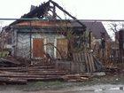 Новое фото Другие строительные услуги Демонтаж, разборка, 34272426 в Домодедово