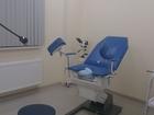 Свежее изображение  Медицинский центр Ваш Врач 39074769 в Щербинке