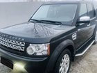 Land Rover Discovery 3.0AT, 2013, 165200км