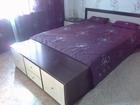 Скачать изображение  Продам не дорого спальню, 38284679 в Иланском