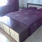 Продам не дорого спальню