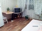 Продам комнату в Иркутске, на Баумана 176