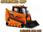 Продается погрузчик Strong MP 5000