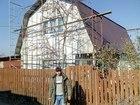 Скачать фото  сделаем качественно вашу работу 69181453 в Иркутске
