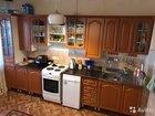 Кухонный гарнитур 3,6 метра
