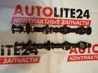 Просмотреть foto  Распредвал Nissan Murano , QR25DE, 75885331 в Иркутске
