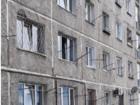 Иркутск г, Свердловский округ, Пограничный переулок 1В, студ