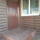 Продам дачу 44, 0 м² на участке 12, 0 сот район Иркутский рп Маркова