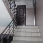 Продается просторная 2-комнатная благоустроенная квартира