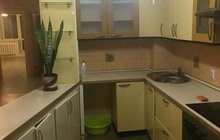 Мебель, кухонный гарнитур