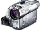 Скачать фотографию Видеокамеры продам видеокамеру Canon DM-MVX350I 32418151 в Ишиме