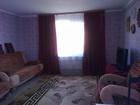 Изображение в Недвижимость Продажа домов Продается дом в п. Заозерном (Первопесьяново). в Ишиме 1000000