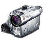 продам видеокамеру Canon DM-MVX350I