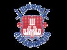 Изображение в Прочее,  разное Разное ЧОУ ДПО Школа охранников приглашает частных в Ишимбае 4000
