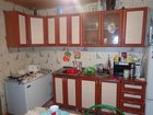 Скачать фото  Кухонный гарнитур 32509814 в Исилькуле