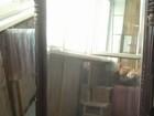 Новое изображение  Продам антикварную мебель 39576096 в Искитиме
