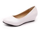 Уникальное фотографию Женская обувь Продам новые туфли-лодочки 61757159 в Искитиме
