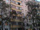 Продам Зерноград фото смотреть