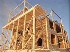 Новое изображение Сантехника (услуги) Строим из дерева - дома, бани, беседки, лестницы, скамейки 34059690 в Истре